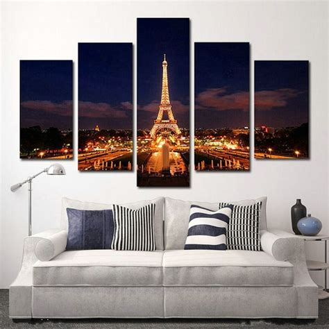 home decor paris theme best 25 paris wall art ideas on pinterest paris bedroom