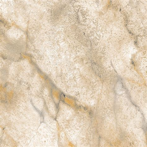 grey ochre wallpaper textured marble wallpaper ochre gray metallic gold