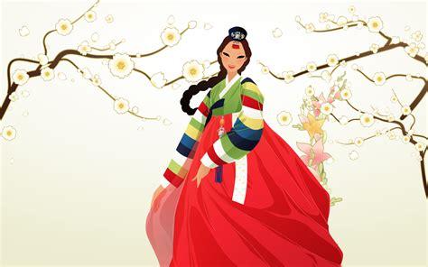 korean new year korean new year wallpaper high definition high quality