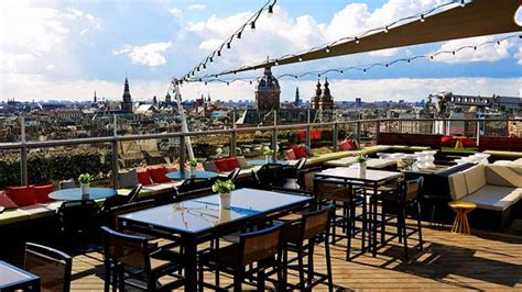 top bars amsterdam best rooftop bars in amsterdam therooftopguide com
