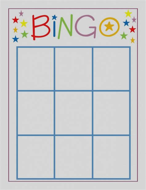 bingo card templates for teachers pictures blank bingo cards template for teachers 2018