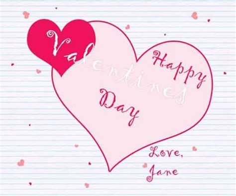 free valentines templates free cards psd templates psdreview