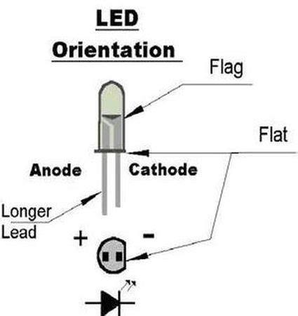 led resistor dcc railroad line forums tsunami 750 heavy steam lighting issue