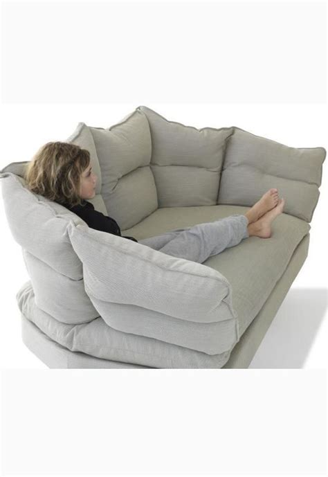 most comfortable sofa bed ever best 25 most comfortable couch ideas on pinterest big