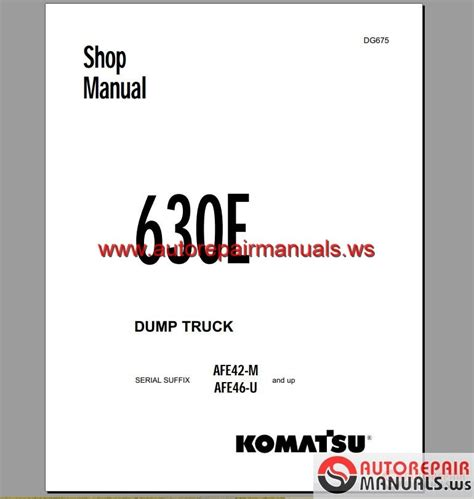 2013 Renault Megane Series 3 Service Manual Pdf