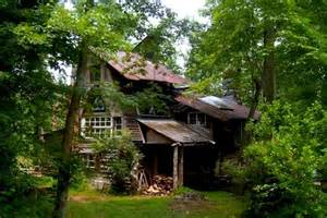 the cozy log cabin par tay pittsboro nc shows