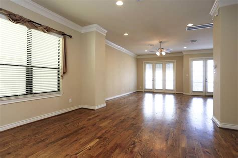 paint colors for light wood floors the best of paint wood floors for bedroom tedx designs