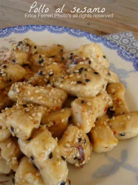 cucina salutare ricette oltre 1000 idee su ricette salutari su ricette