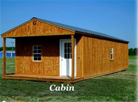 Tool Shed Greenville Sc by Shedme Outdoor Storage Sheds Greenville Sc