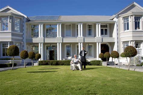 imagenes de casas im 225 genes de casas de lujo vix
