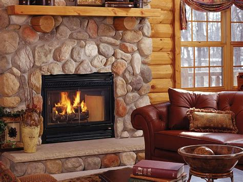 Heatalator Fireplace by Heatilator Sc60 Wood Fireplace Decorating At Home