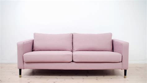karlstad sofa review karlstad sofa and instagram