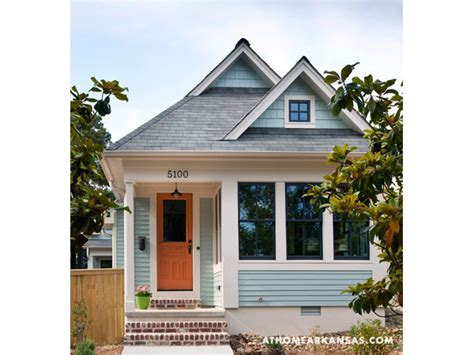 500 sq ft tiny house i have found my dream house and it is 500 sq ft and can