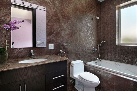 Bathroom Remodel Ideas Kansas City Consider Professional Bathroom Remodeling In Kansas City