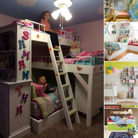 15 cool childrens room decor ideas from vertbaudet digsdigs 15 cool ideas to add fun to a small kids room