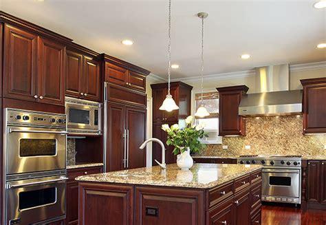 kitchen cabinets madison wi kitchen remodeling madison wi custom cabinetry cabinet