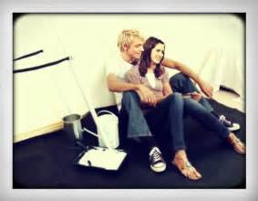 And Ally Dating Ross And Marano Ally Fan 31865276