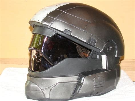 Future Armor Moto X2 us s new helmet the future is here tech news