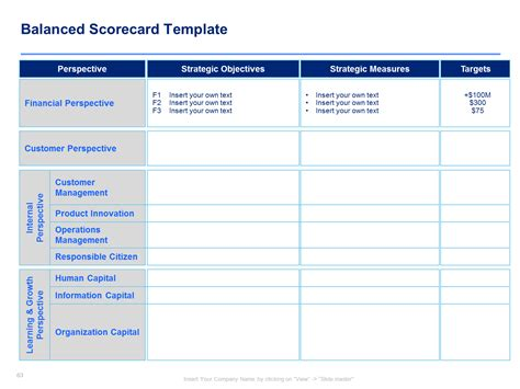 strategic plan template word targer golden dragon co