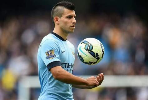 rambut aguero rambut aguero rambut aguero 29 good aguero hairstyle 2017
