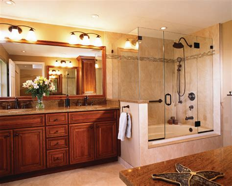 Bath Shower Units Combined tub shower combo home design ideas pictures remodel and