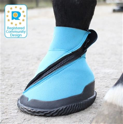shoes for horses woof wear hoof boot equine podiatry supplies