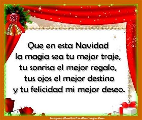 feliz navidad y prospero ano nuevo con frases y imagenes bonitas frases cortas feliz navidad prospero a 241 o nuevo jpg 478