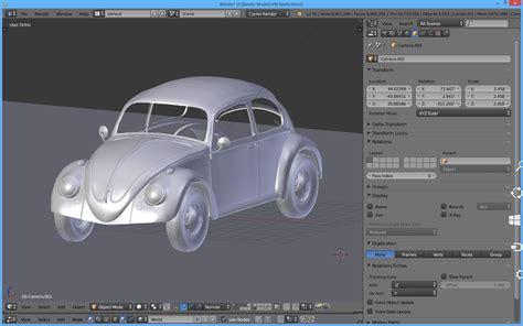 blender 3d models s pin blender 3d and exporting models as map s katsbits