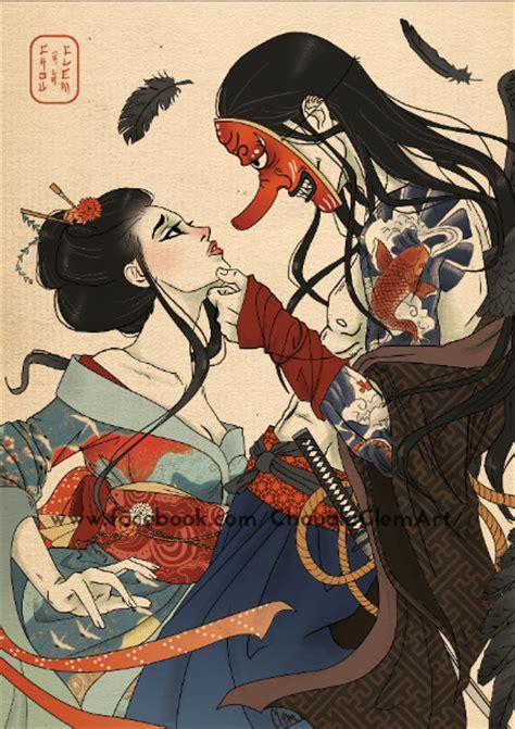 japanese geisha tattoo tumblr geisha japanese tattoo tumblr