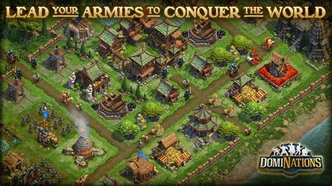 download game android strategi offline mod 15 best android rts games 2017 free apps for android
