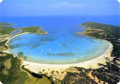 the world s best photos of corsica and flickr hive mind best beaches of the world rondinara bay corsica and beautiful