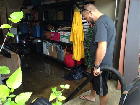 Cleaning Houston by Cleaning Up Is Underway In Houston Region After Wednesday S Severe Weather Houston Media