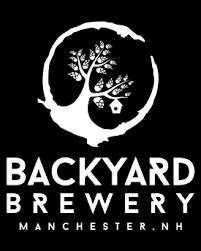 backyard brewing ths 120 paul from backyard brewing mike and carl from