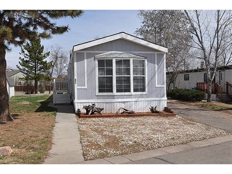 Mobile Homes For Sale Fort Collins by Top Homes For Sale Fort Collins Co On Northern Colorado