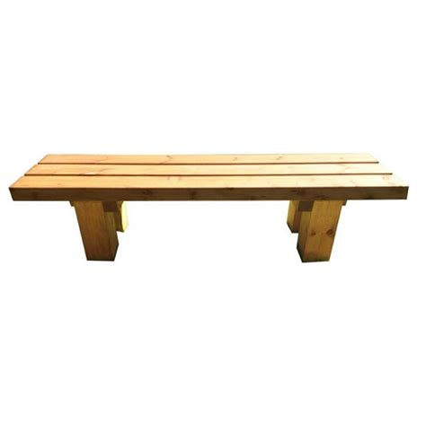 bench outlet store online willis timber bench buy online from bin shop