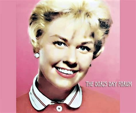 best doris day haircut doris day hairstyles doris day lover come back wardrobe