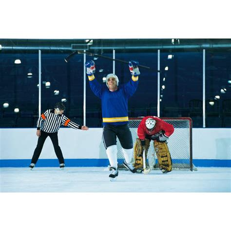 themes for hockey games decorating ideas for an ice hockey banquet our everyday life