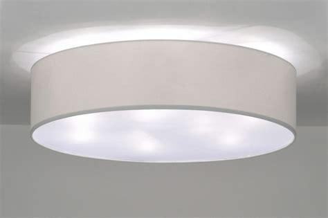 big white illuminazione lade da soffitto lada da soffitto royal white