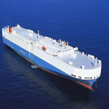 fast reliable china seaocean freight shipment transport