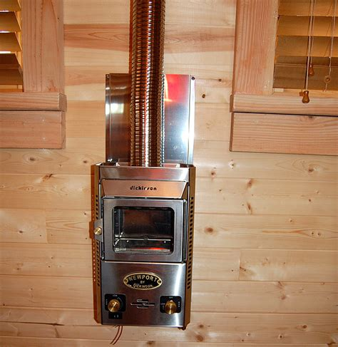 Tiny House Propane Heater Tiny House Blog Dickinson Marine Newport P12000 Heater