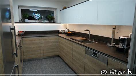 küchenschränke preise k 252 che k 252 che wei 223 anthrazit k 252 che wei 223 and k 252 che wei 223