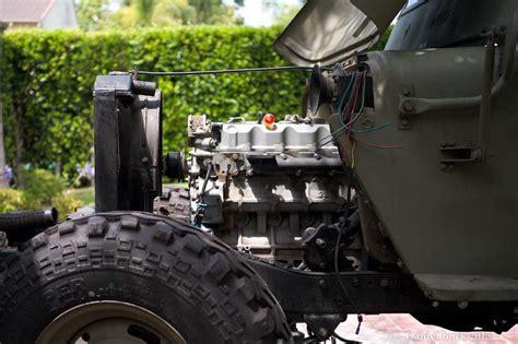 Jeep Cj5 Diesel Conversion Buy Jeep Willys T90 Cj To Kubota Turbo Diesel Conversion