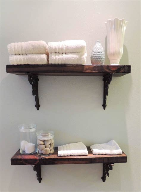 bathroom shelves and storage bathroom wall shelves and storage best decor things