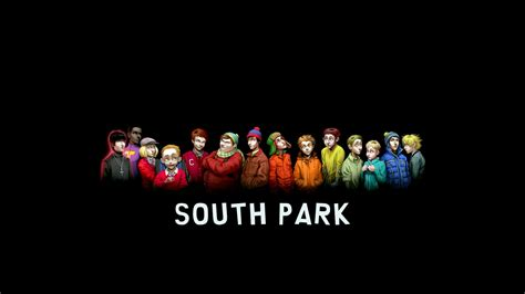 south park hd wallpaper background image  id wallpaper abyss