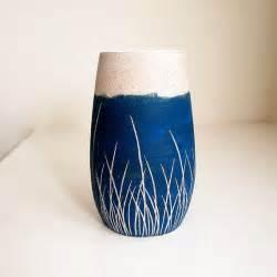 vase ceramic 25 best images about ceramic vase on pottery