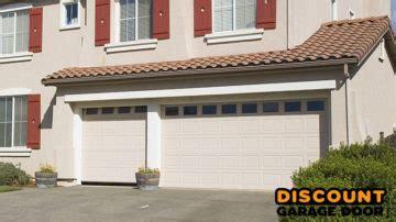 Discount Garage Door Services Discount Garage Door 24 7 Garage Door Repair