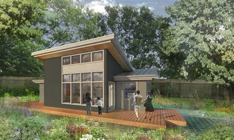 accessory dwelling unit 5 tiny tips for designing and building an accessory