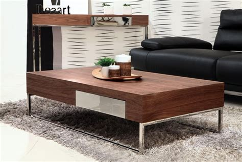 Walnut Furniture Living Room Walnut Veneer Mdf Living Room Furniture With Finish 009 Bona China Manufacturer