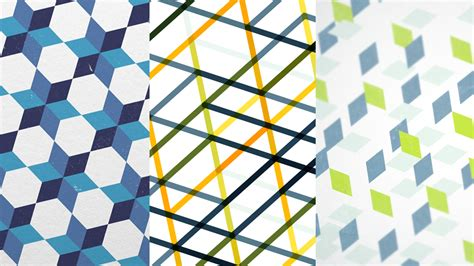 geometric pattern maker online make tricky and beautiful geometric patterns in isometric