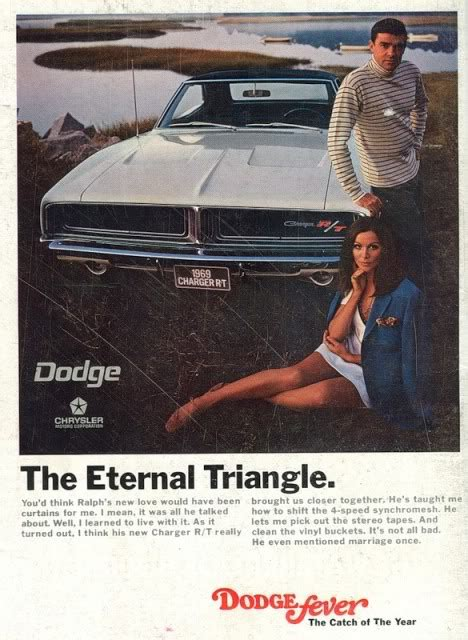 still using the old model for sexist car advertisements ms vintage car ads iedei